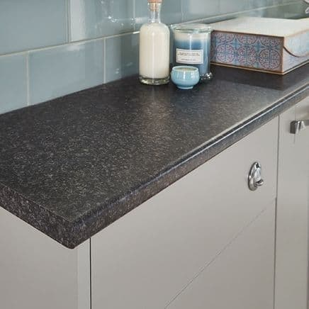 Nuance Solid Surface Worktop - Various Sizes & Colours